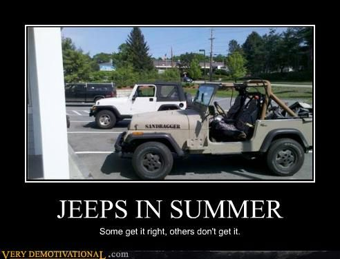 Used Jeeps For Sale In Nj >> Pin by Nomadic Artistry on REAL Jeeps are WRANGLERS ...