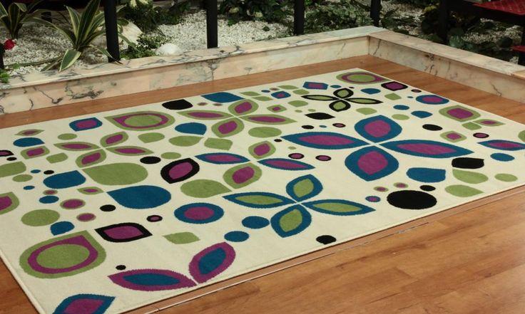 17 mejores ideas sobre alfombras baratas en pinterest - Alfombras baratas barcelona ...