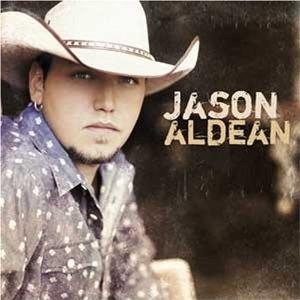Jason Aldean by Jason Aldean