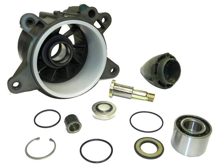 Sea-Doo 1503 Jet Pump Assembly with 155.5mm I.D.  | eBay Motors, Parts & Accessories, Personal Watercraft Parts | eBay!