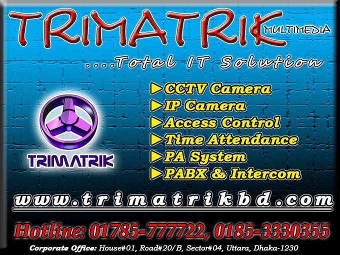 759a62e76420f131f474d709c40b5559 - How To Get A New Camera Card In Pa
