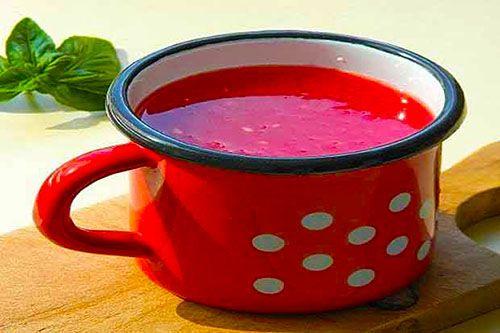 Prepară neapărat această băutură dacă suferi de oboseală cronică! O rețetă eficientă și naturală! -
