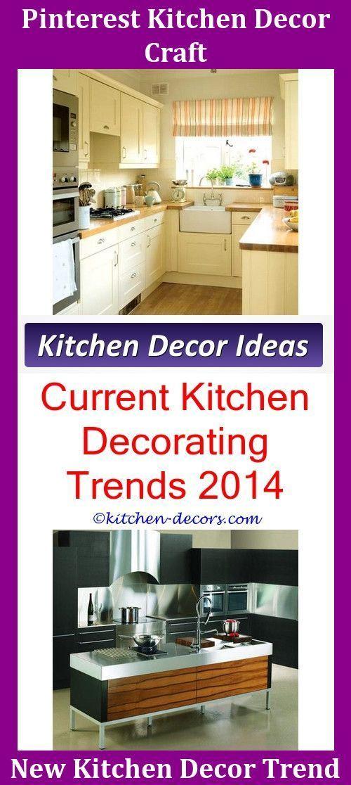 Kitchen Home Decor Kitchen Images,shabby paris kitchen decor.Kitchen