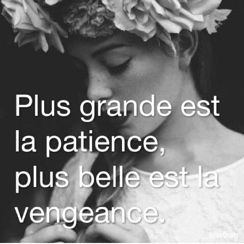 Proverbes  citations