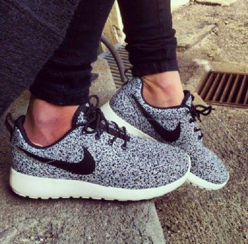 http://www.truelightcollection.com/ 'Sneakers' #fashion -  #sneaker
