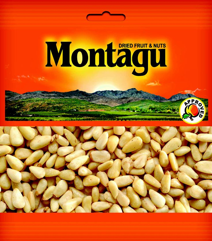 Montagu Dried Fruit & Nuts - PINE KERNELS http://montagudriedfruit.co.za/mtc_stores.php