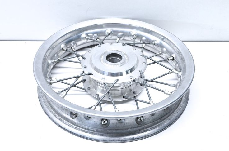 New OEM KTM Rim NOS | eBay Motors, Parts & Accessories, Motorcycle Parts | eBay!