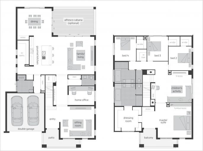 design a home layout. Interior Design Ideas. Home Design Ideas