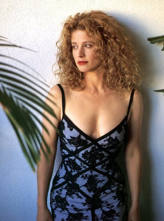 51 Best Images About Nancy Travis On Pinterest Nancy