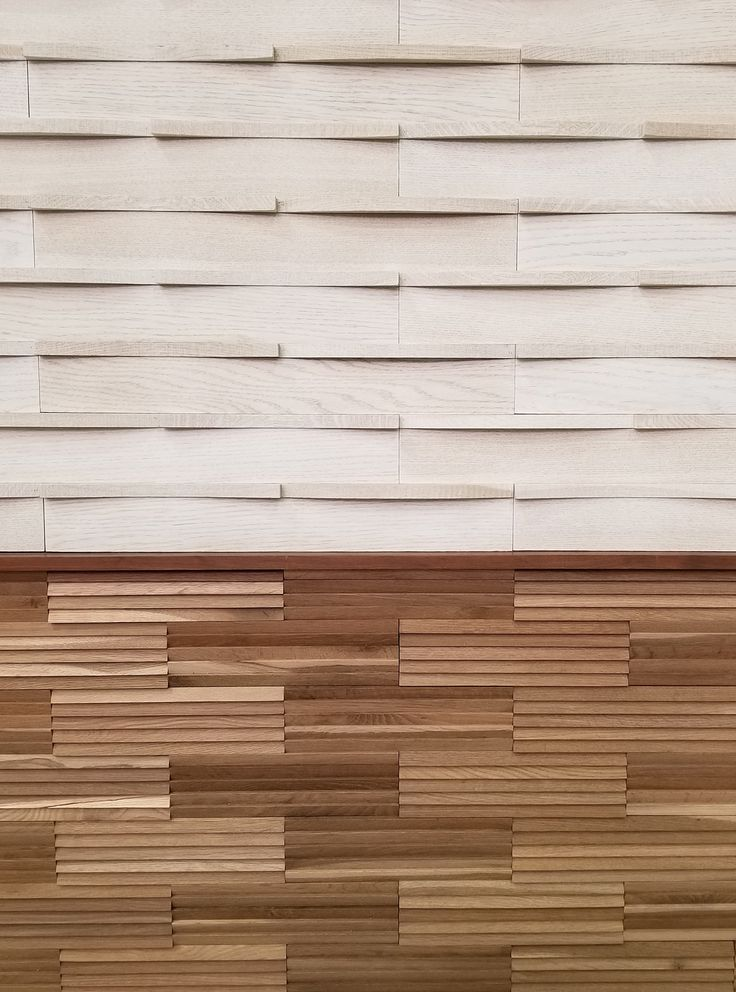 The 25 best surface finish ideas on pinterest gold for International decor surfaces
