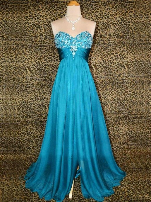 17 best Frozen Prom Inspired Dresses images on Pinterest | Costumes ...