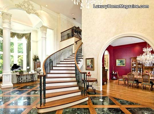 1000 images about finest homes in dallas tx on pinterest