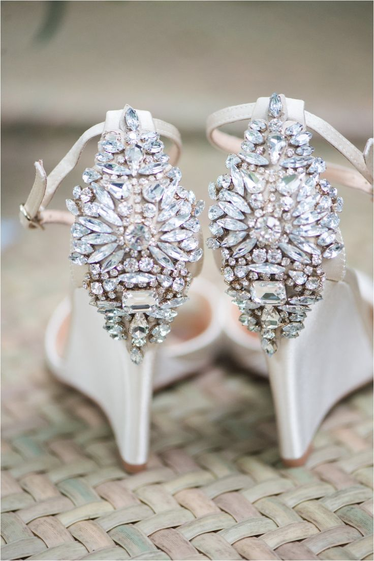 Marvelous Wedge Wedding Shoes That Comfortable In Your Feet https://bridalore.com/2017/10/23/wedge-wedding-shoes-that-comfortable-in-your-feet/