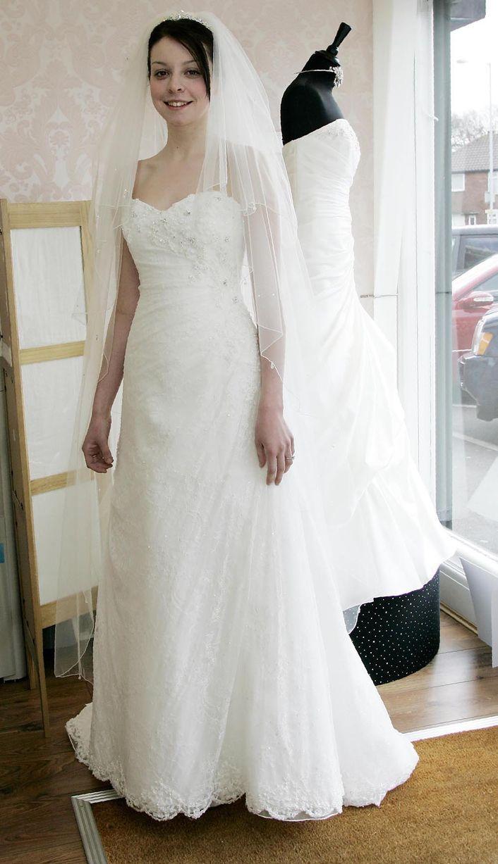 55 best Disney Wedding images on Pinterest | Weddings, Disney ...