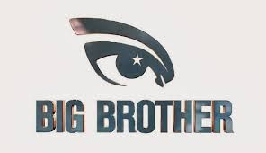 The 9thBig Brother Africa has been hit with several scandals. First, it was the new visa regulations in South Africa that left housemates from Rwanda andSierra Leone affected.Ghana is equally affected. However, the latest news coming in is a blow to all the fans across Africa.  M-Net and Edemol have confirmed this development. Commencement for the show will now be delayed following theTuesday fire. No one was hurt.The organizers are nowlooking for an alternative houseto record the ...