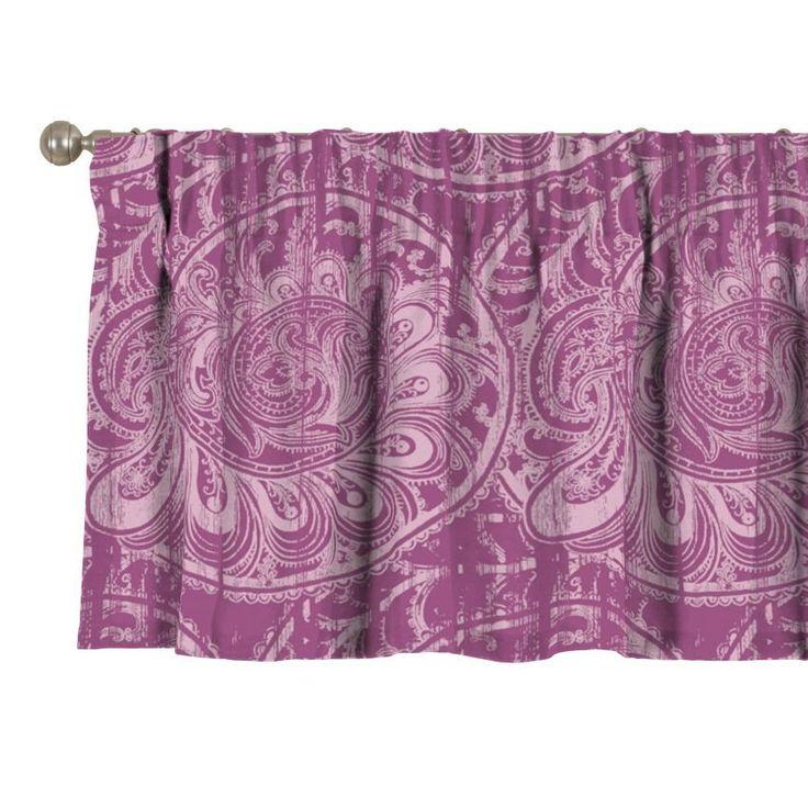 vorhänge für schlafzimmer modern vorhänge gardinen