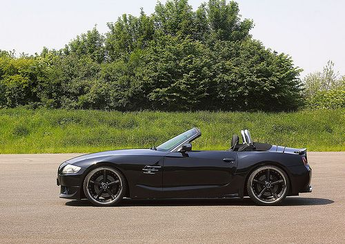 You know you picked the right car when you see pictures of it and still want to drive it!! ❤️bmw z