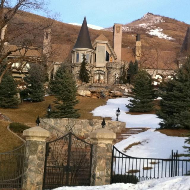 17 Best Images About Layton Utah On Pinterest