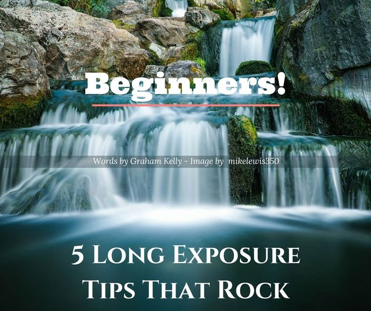 Every photographer wants to give Long Exposure Photography a go at some point, whether locally or on vacation to amazing scenery. So check out these great tips to get you started and yearning for more field experience!…