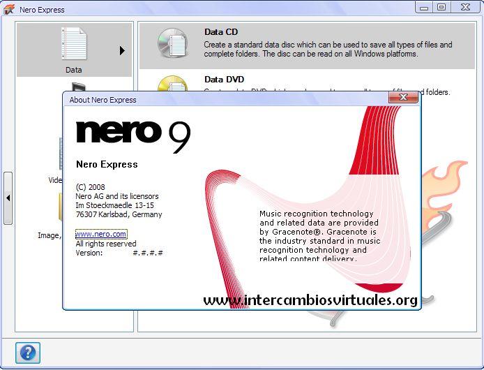 [www.intercambiosvirtuales.org-Portable.Nero.Express.v9.0.9.4c-CAPTURA.png]