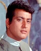 Manoj Kumar : Mother India's image hero who played great roles promoting heritage of India.