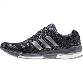 adidas men's running cc gazelle boost low shoes nz