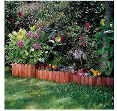 resultado de imagen para como hacer baldosas para canteros de jardin