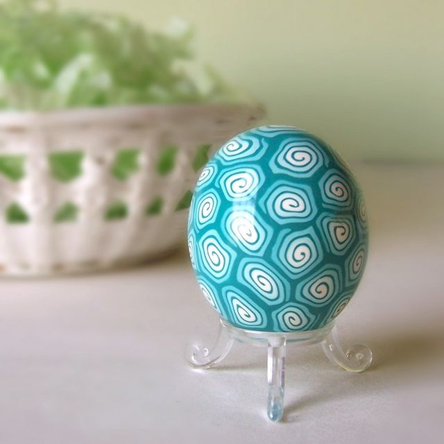 Find Easter Hoiday Crafts Projects Polymer Clay Ideas For Kids And Adults Theres No Limit Of Craft You Can Make Using