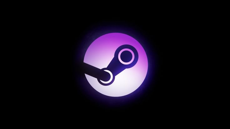 The future of gaming console is unfolding around us. The Next-Gen war between Linux and Windows. DirectX 12 and glNext: The future of high-performance graphics.