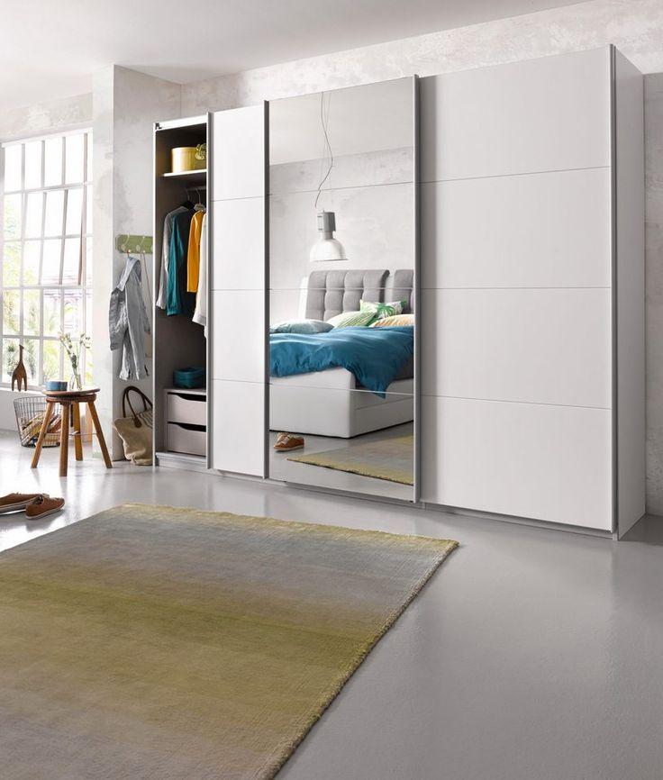 die besten 25 schubkasteneinsatz ideen auf pinterest kleiderschrank mit einlegeb den. Black Bedroom Furniture Sets. Home Design Ideas