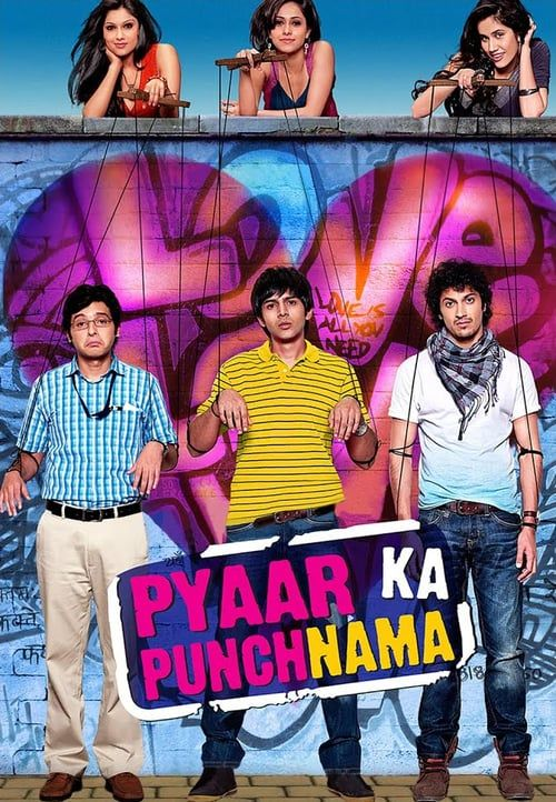 the artist 2011 movie watch online