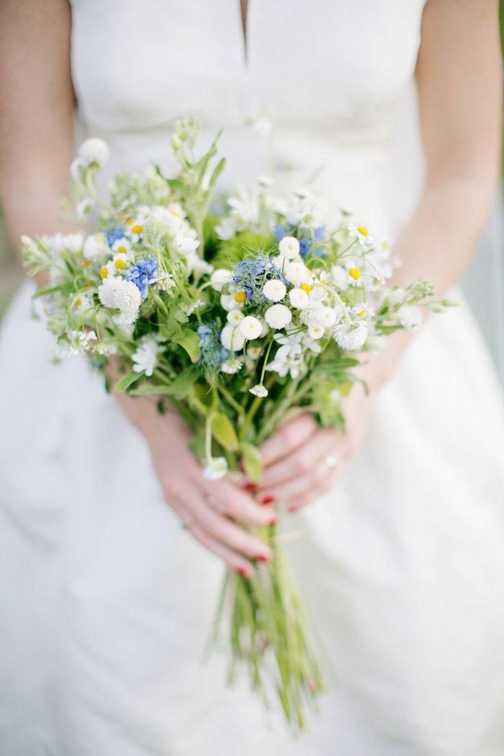 38 best native floral arrangements images on pinterest floral arrangements floral wreath and. Black Bedroom Furniture Sets. Home Design Ideas