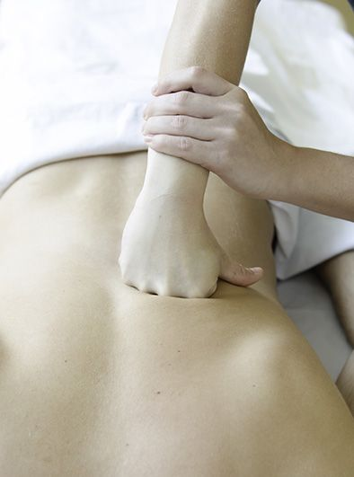 Harmony Physiotherapy is located in Coquitlam and provides healthcare services that aid in the recovery of the body. One of our most popular services is massage therapy.