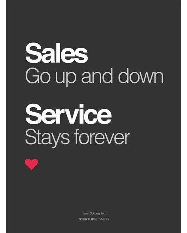 Service is a fundamental value to us.  #Business #BusinessQuotes #Value #Saskatchewan #YXEBusiness #YXEBusiness #Saskatoon #Regina #MooseJaw