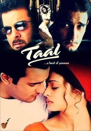 Taal (1999) - Watch Hindi Movies Online Free