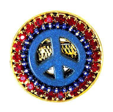 https://www.goedkopesieraden.net/Webwinkel-Product-117575537/Ring-met-het-peace-teken-en-strass-steentjes-in-Ibiza-style.html