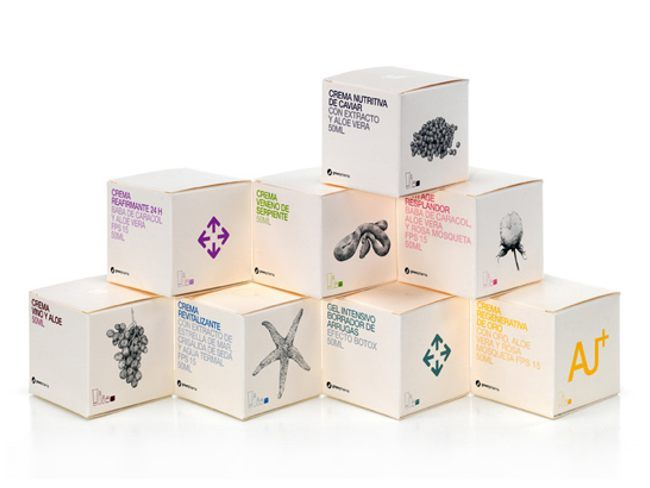 Packaging of the World: Creative Package Design Archive and Gallery: Greenpharma