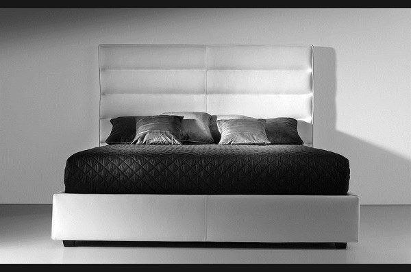 Drop Bed  www.simpletaste.pt