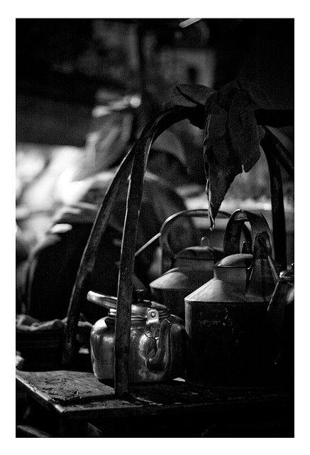 kopi jos 4 - Gelas Kopi Indonesia - Indonesian Coffee Cup Shop