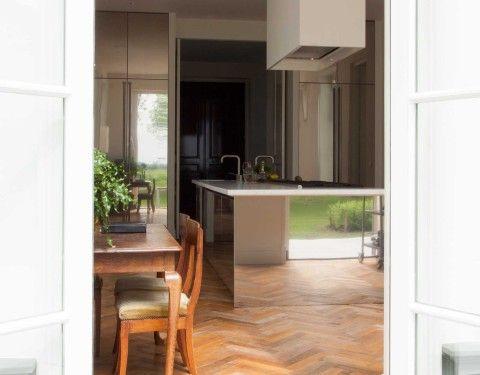 Yerseke (nieuw 30 juni 2017) - Lodder Keukens