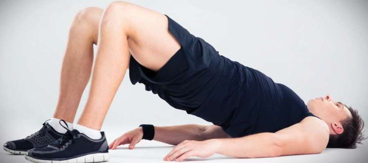 Kegel men exercises, the very best strategy to erection dysfunction - http://ginosjungle.com/kegel-men-exercises-the-best-treatment-for-erectile-disorder/