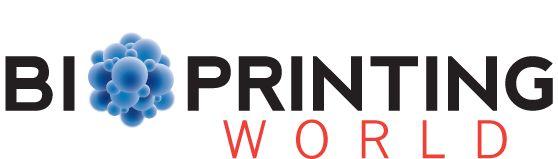 Bioprinting 3D Printed Body Parts 3D Printing Revolutionizing Health Care #bioprinting http://bioprintingworld.com/bioprinting-3d-printed-body-parts-3d-printing-revolutionizing-health-care/