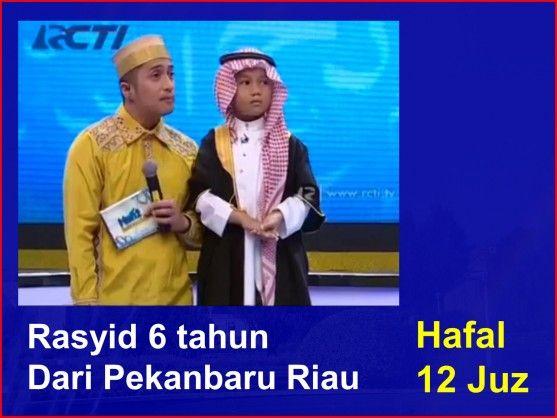 Jpg - Presentasi Quran40.com Media Pembelajaran Al Quran TPPPQ Masjid Istiqlal Jakarta Juli-2015_Page_17