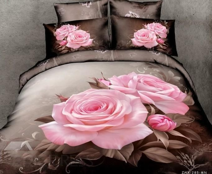 155 best 3d bedding images on pinterest | bed sets, duvet cover