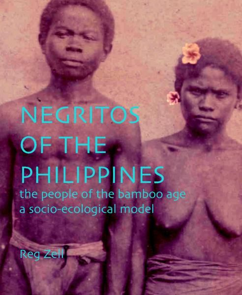 filipino diaspora 3 iii the filipino experience: a case study of diaspora mission within the context of christian communities in contemporary contexts in recent decades, it has become common knowledge among missiologists that there are.