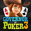 Governor of Poker 3 on Facebook | Facebook