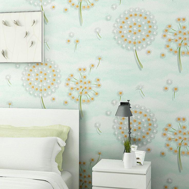 Best 25+ Dandelion Wallpaper Ideas On Pinterest