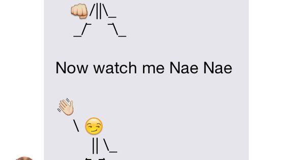 Funny Emoji Text Message | Funny!! | Pinterest | Emoji Texts, Text Messages and Funny Emoji