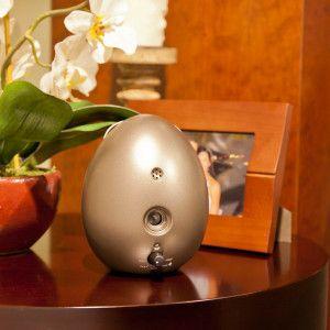 Sunbeam™ Indoor/Outdoor Ultrasonic Egg Barking Device - PetSmart