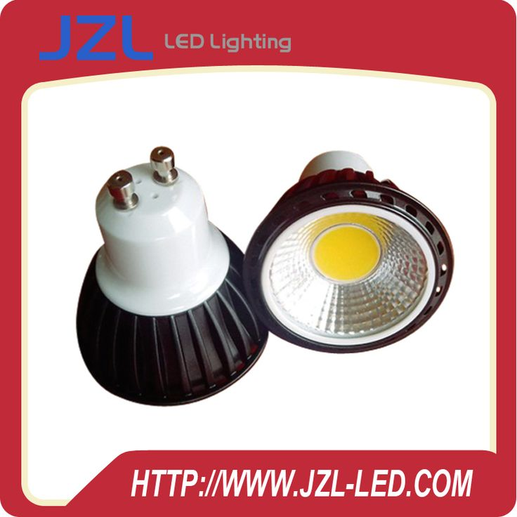 Lovely Led strip lights can be used in volt or volt environments and can e in warm white blue or multi coloured and e in a range from metres to